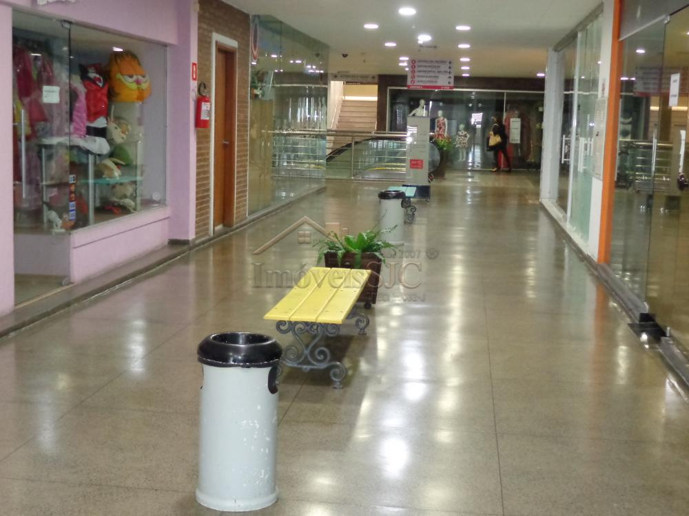 Comprar Comerciais / Sala em São José dos Campos apenas R$ 400.000,00 - Foto 6