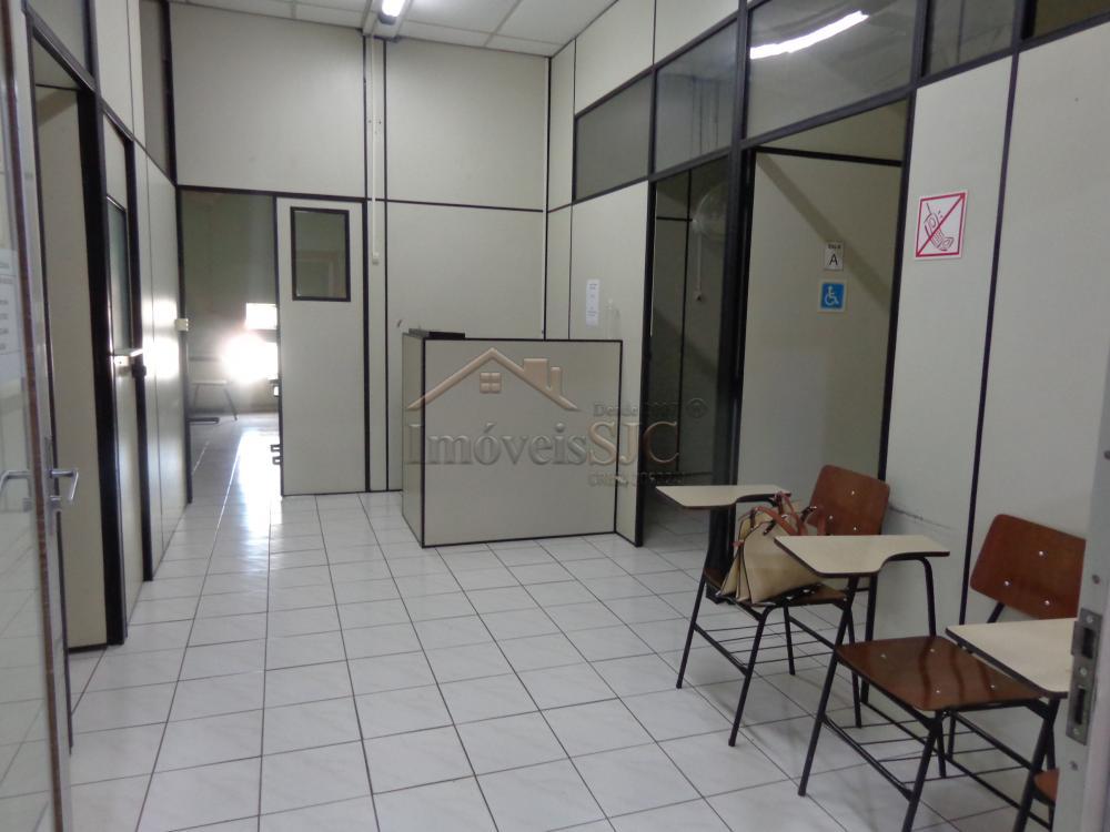 Comprar Comerciais / Sala em São José dos Campos apenas R$ 400.000,00 - Foto 8