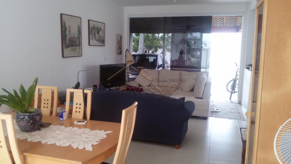 Comprar Casas / Condomínio em São José dos Campos apenas R$ 710.000,00 - Foto 3