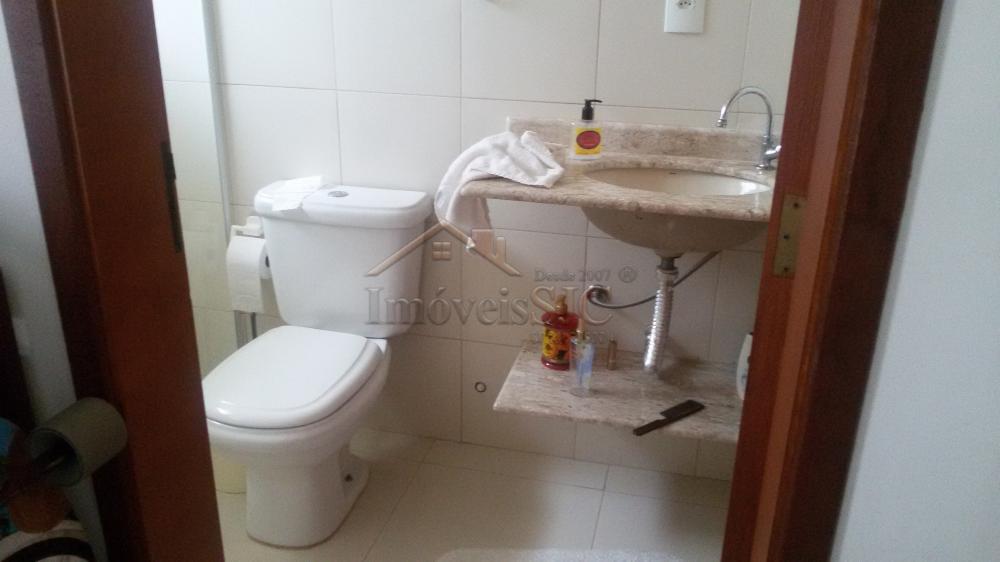 Comprar Casas / Condomínio em São José dos Campos apenas R$ 710.000,00 - Foto 6