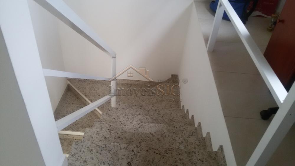 Comprar Casas / Condomínio em São José dos Campos apenas R$ 710.000,00 - Foto 7