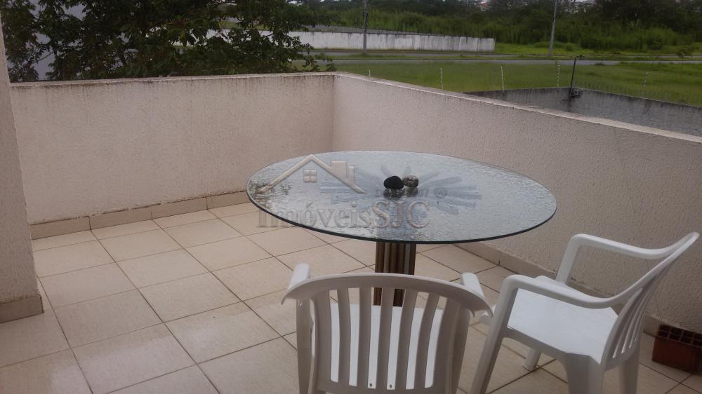 Comprar Casas / Condomínio em São José dos Campos apenas R$ 710.000,00 - Foto 14