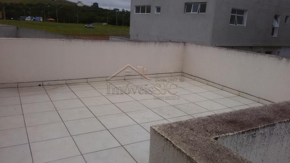 Comprar Casas / Condomínio em São José dos Campos apenas R$ 710.000,00 - Foto 15