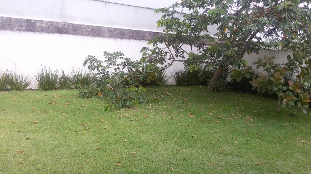Comprar Casas / Condomínio em São José dos Campos apenas R$ 710.000,00 - Foto 16