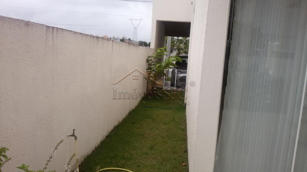 Comprar Casas / Condomínio em São José dos Campos apenas R$ 710.000,00 - Foto 17