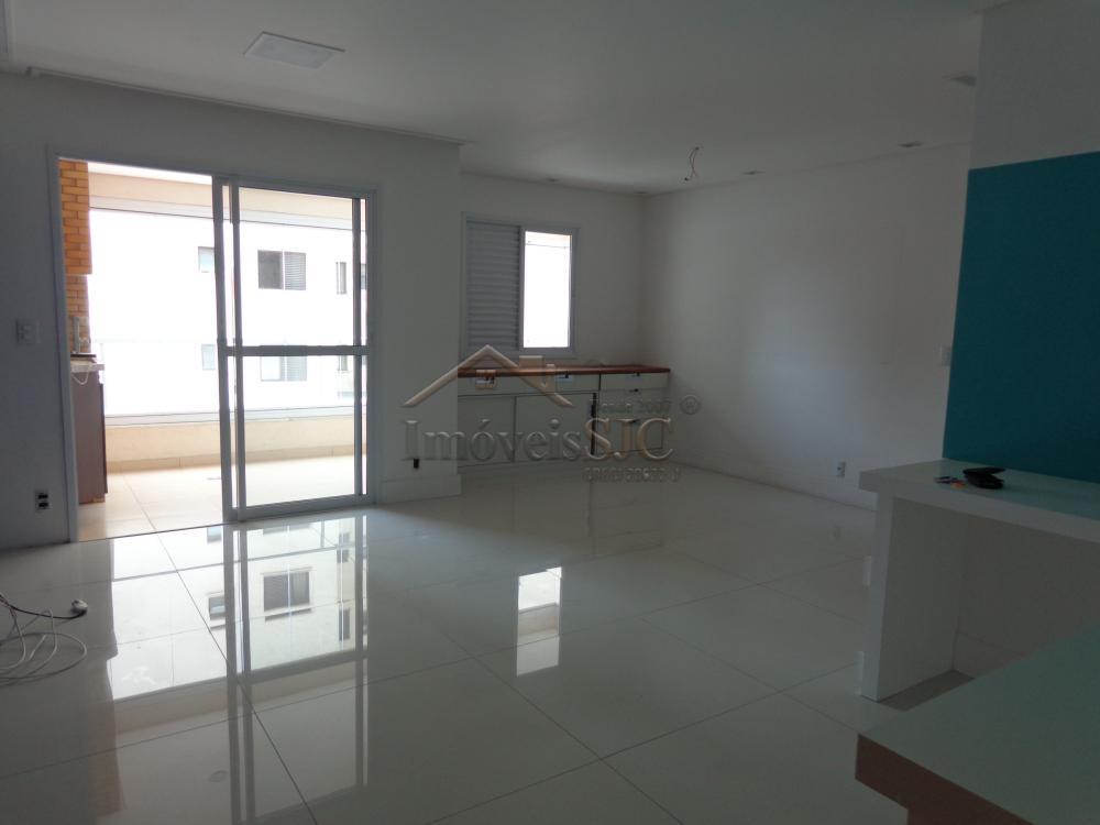 Sao Jose dos Campos Apartamento Venda R$535.000,00 Condominio R$400,00 2 Dormitorios 1 Suite Area construida 82.00m2