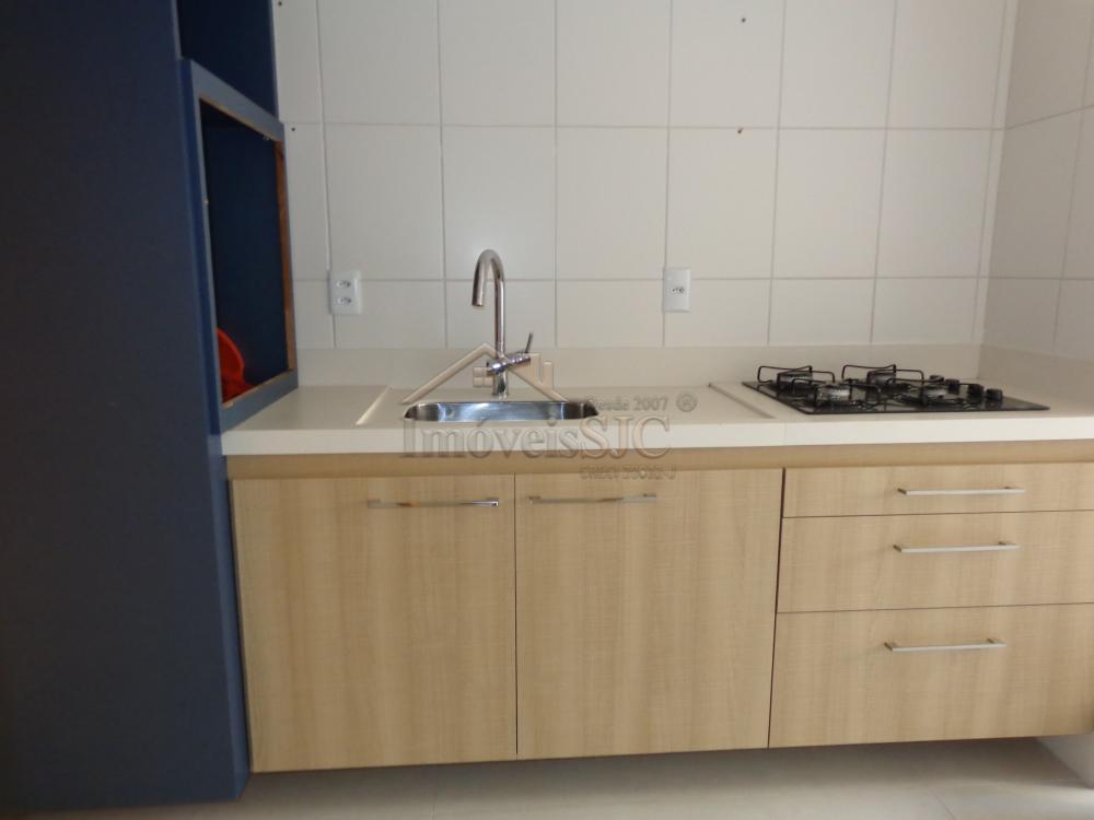 Alugar Apartamentos / Padrão em São José dos Campos apenas R$ 1.600,00 - Foto 5
