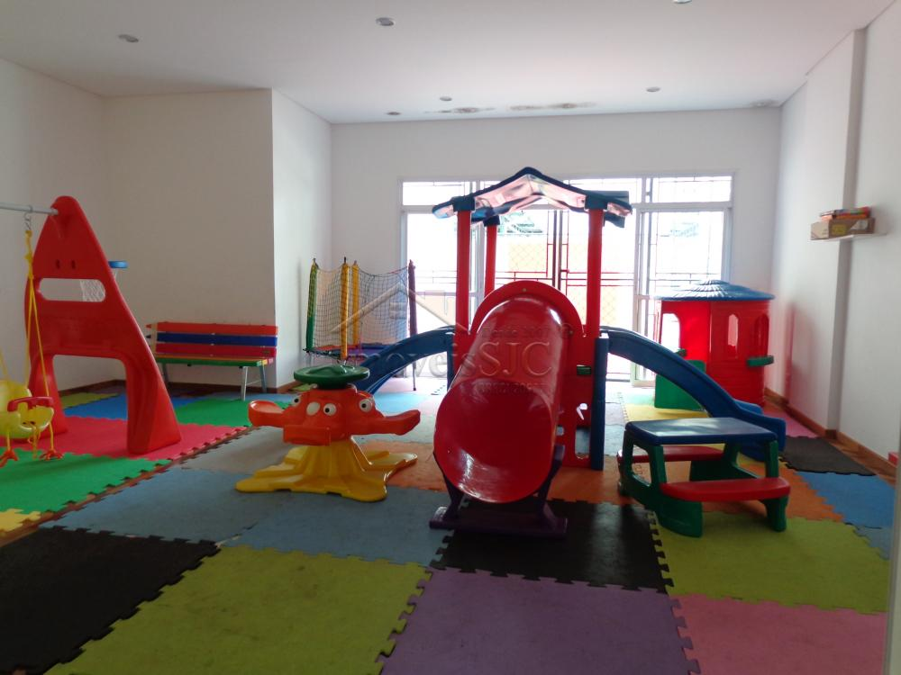 Alugar Apartamentos / Padrão em São José dos Campos apenas R$ 1.600,00 - Foto 23