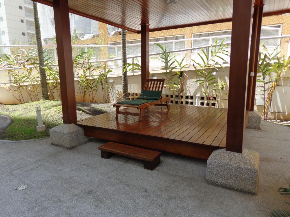 Alugar Apartamentos / Padrão em São José dos Campos apenas R$ 1.600,00 - Foto 24