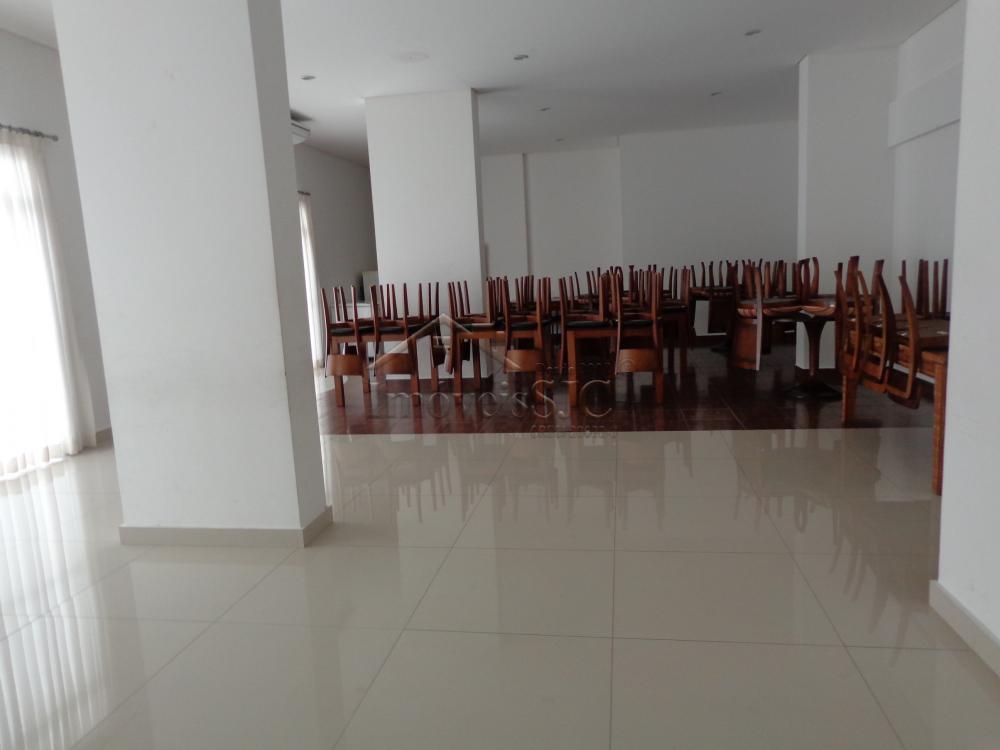 Alugar Apartamentos / Padrão em São José dos Campos apenas R$ 1.600,00 - Foto 27