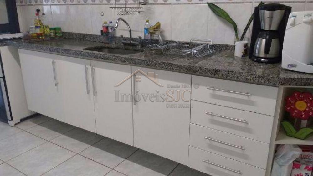 Comprar Apartamentos / Padrão em São José dos Campos apenas R$ 810.000,00 - Foto 6