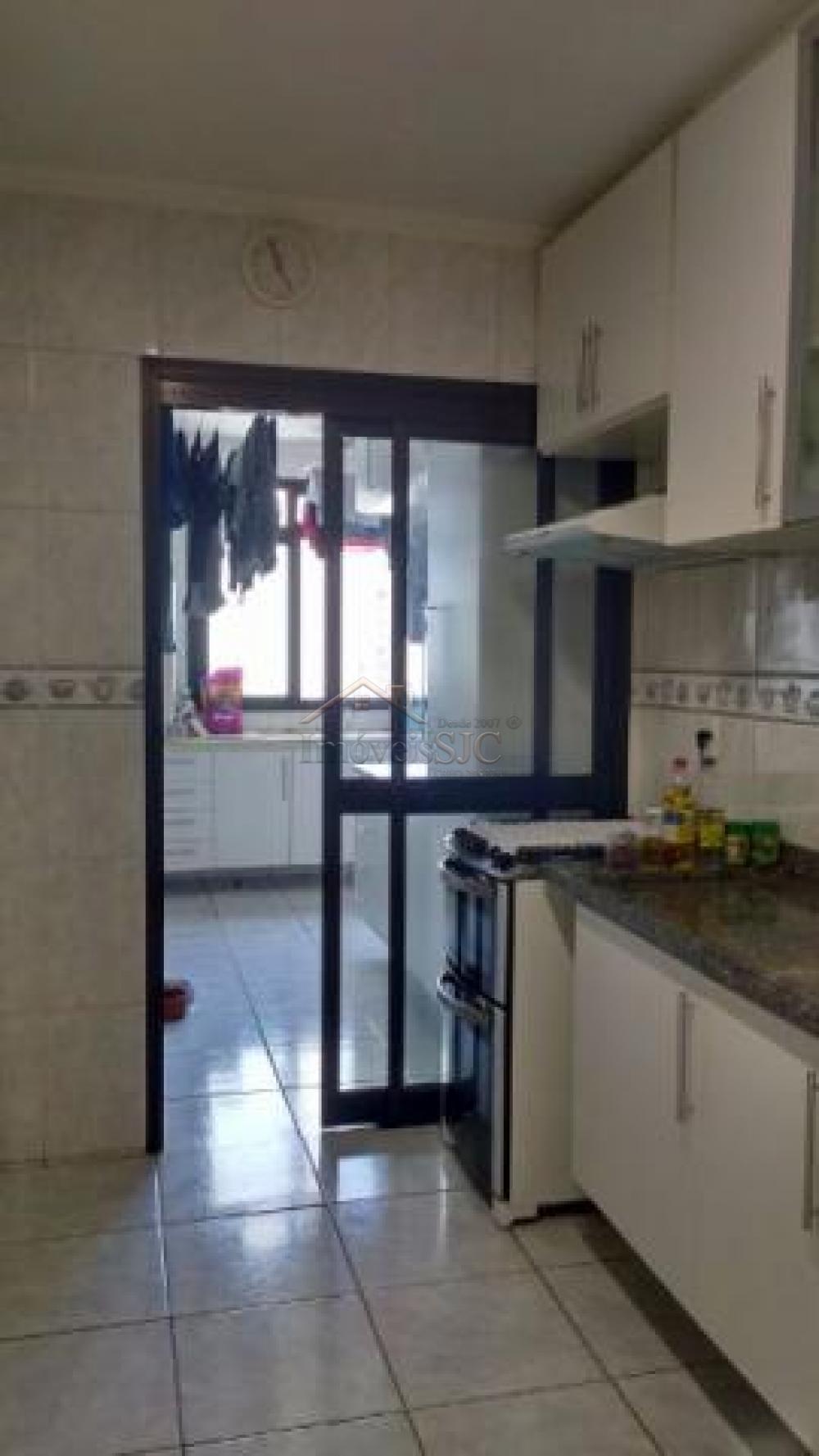 Comprar Apartamentos / Padrão em São José dos Campos apenas R$ 810.000,00 - Foto 7