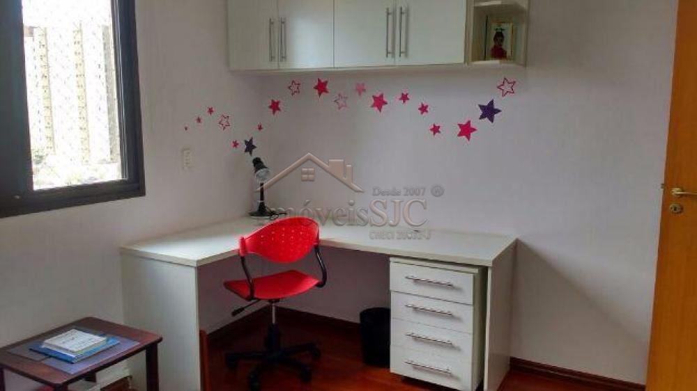 Comprar Apartamentos / Padrão em São José dos Campos apenas R$ 810.000,00 - Foto 9