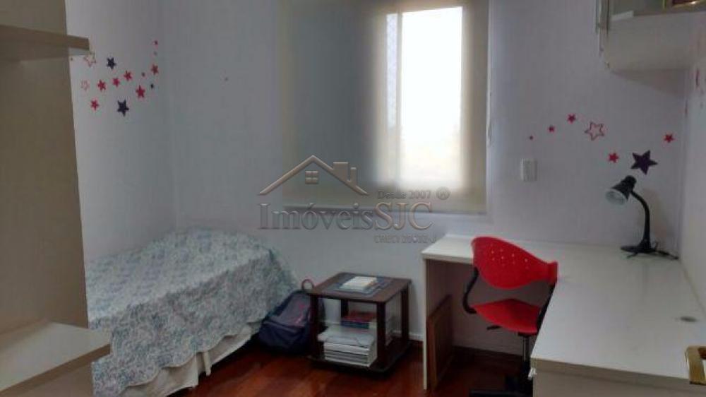 Comprar Apartamentos / Padrão em São José dos Campos apenas R$ 810.000,00 - Foto 10