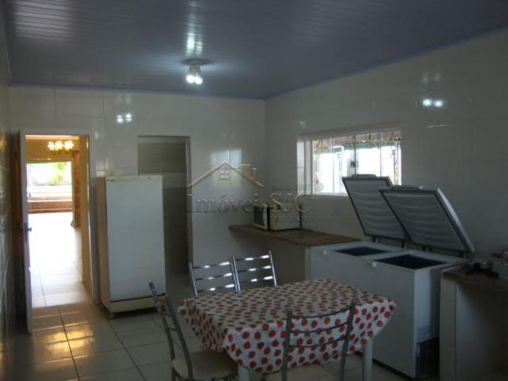 Comprar Rurais / Chácara em São José dos Campos apenas R$ 1.400.000,00 - Foto 4