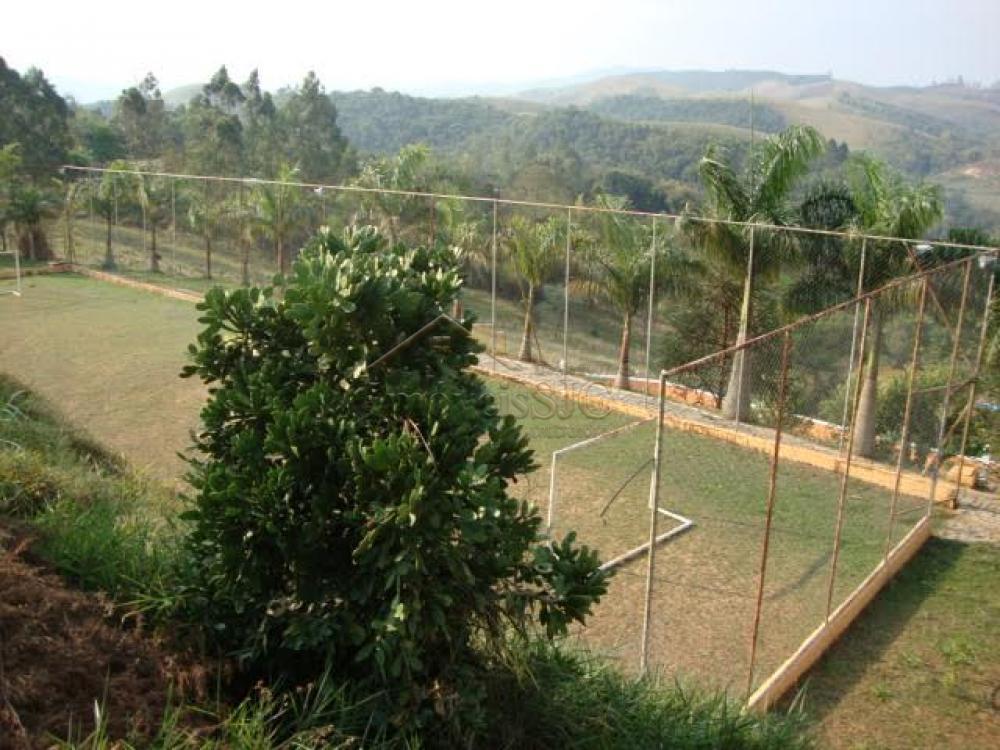 Comprar Rurais / Chácara em São José dos Campos apenas R$ 1.400.000,00 - Foto 13