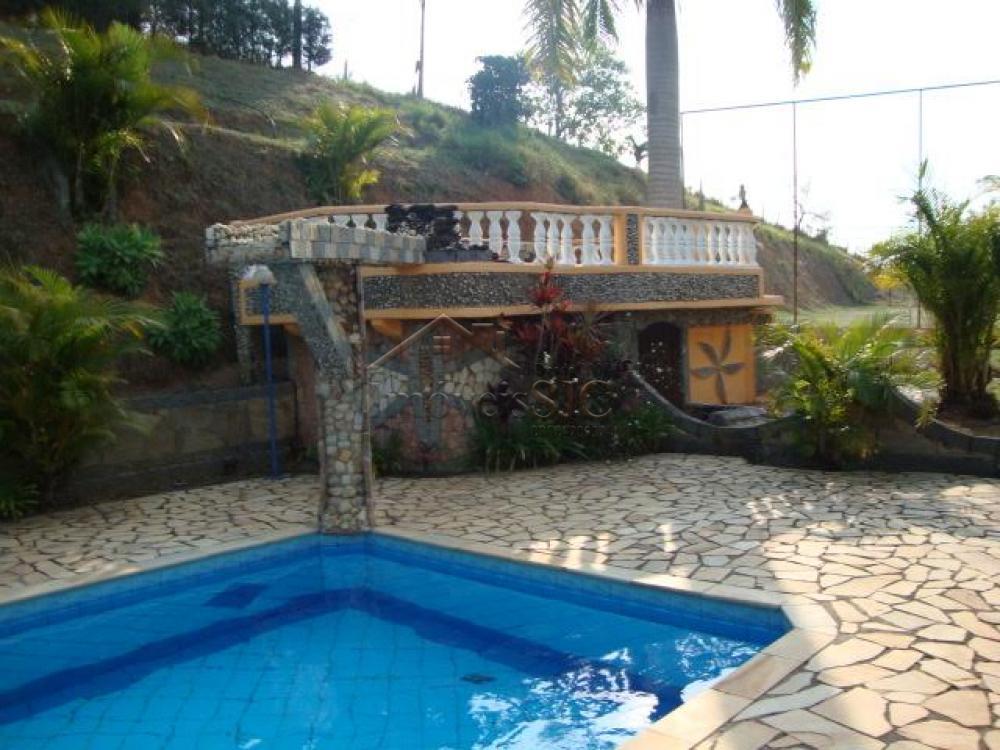 Comprar Rurais / Chácara em São José dos Campos apenas R$ 1.400.000,00 - Foto 14