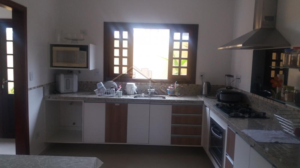 Alugar Casas / Condomínio em São José dos Campos apenas R$ 5.500,00 - Foto 5