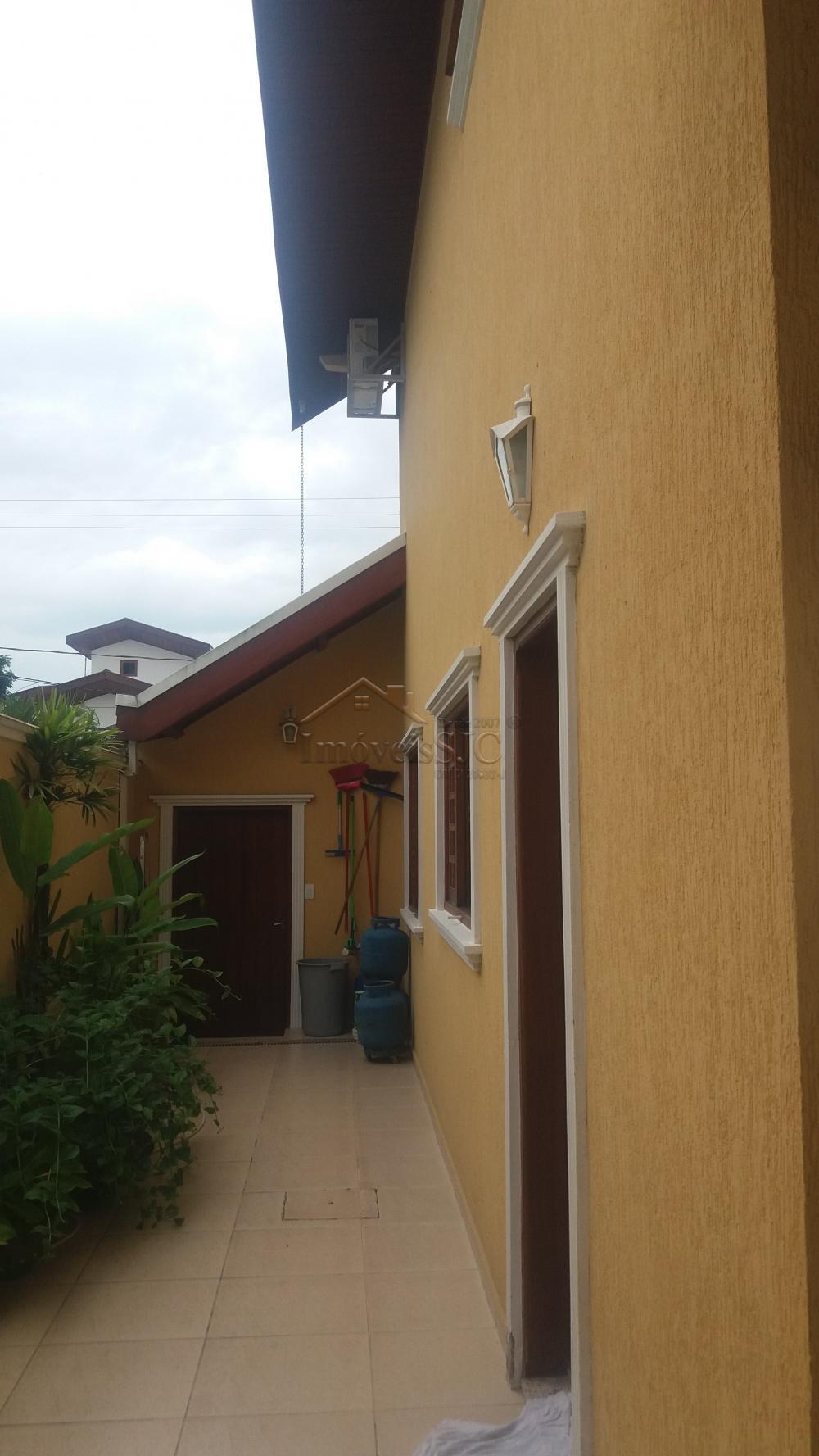 Alugar Casas / Condomínio em São José dos Campos apenas R$ 5.500,00 - Foto 15