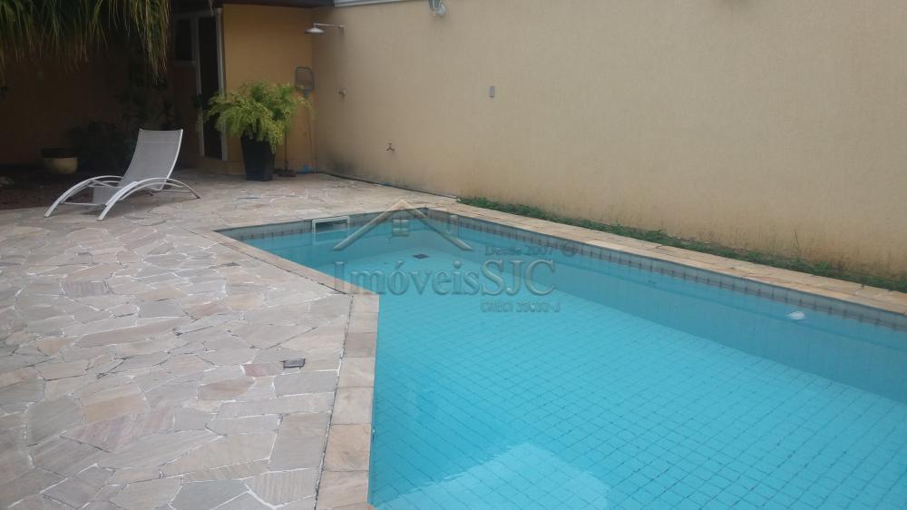 Alugar Casas / Condomínio em São José dos Campos apenas R$ 5.500,00 - Foto 10
