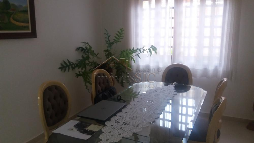 Alugar Casas / Condomínio em São José dos Campos apenas R$ 5.500,00 - Foto 4