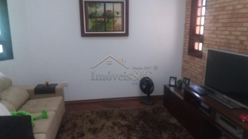 Alugar Casas / Condomínio em São José dos Campos apenas R$ 5.500,00 - Foto 2
