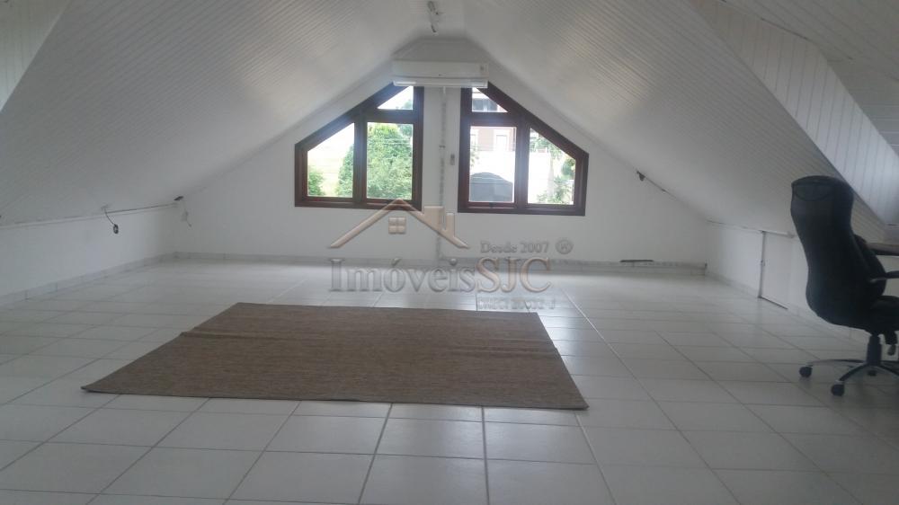 Alugar Casas / Condomínio em São José dos Campos apenas R$ 5.500,00 - Foto 11