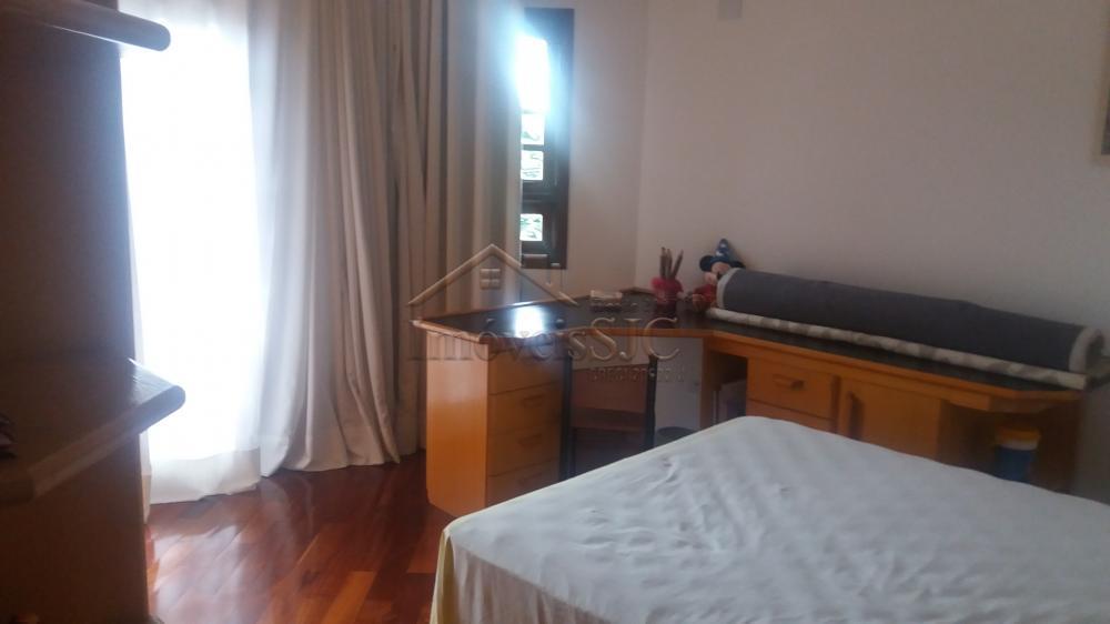Alugar Casas / Condomínio em São José dos Campos apenas R$ 5.500,00 - Foto 7