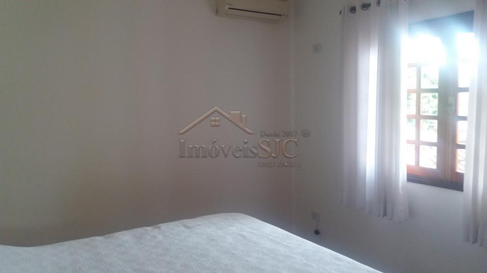 Alugar Casas / Condomínio em São José dos Campos apenas R$ 5.500,00 - Foto 9