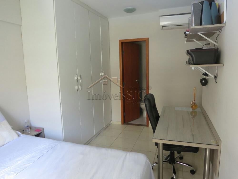 Comprar Apartamentos / Padrão em São José dos Campos apenas R$ 350.000,00 - Foto 12