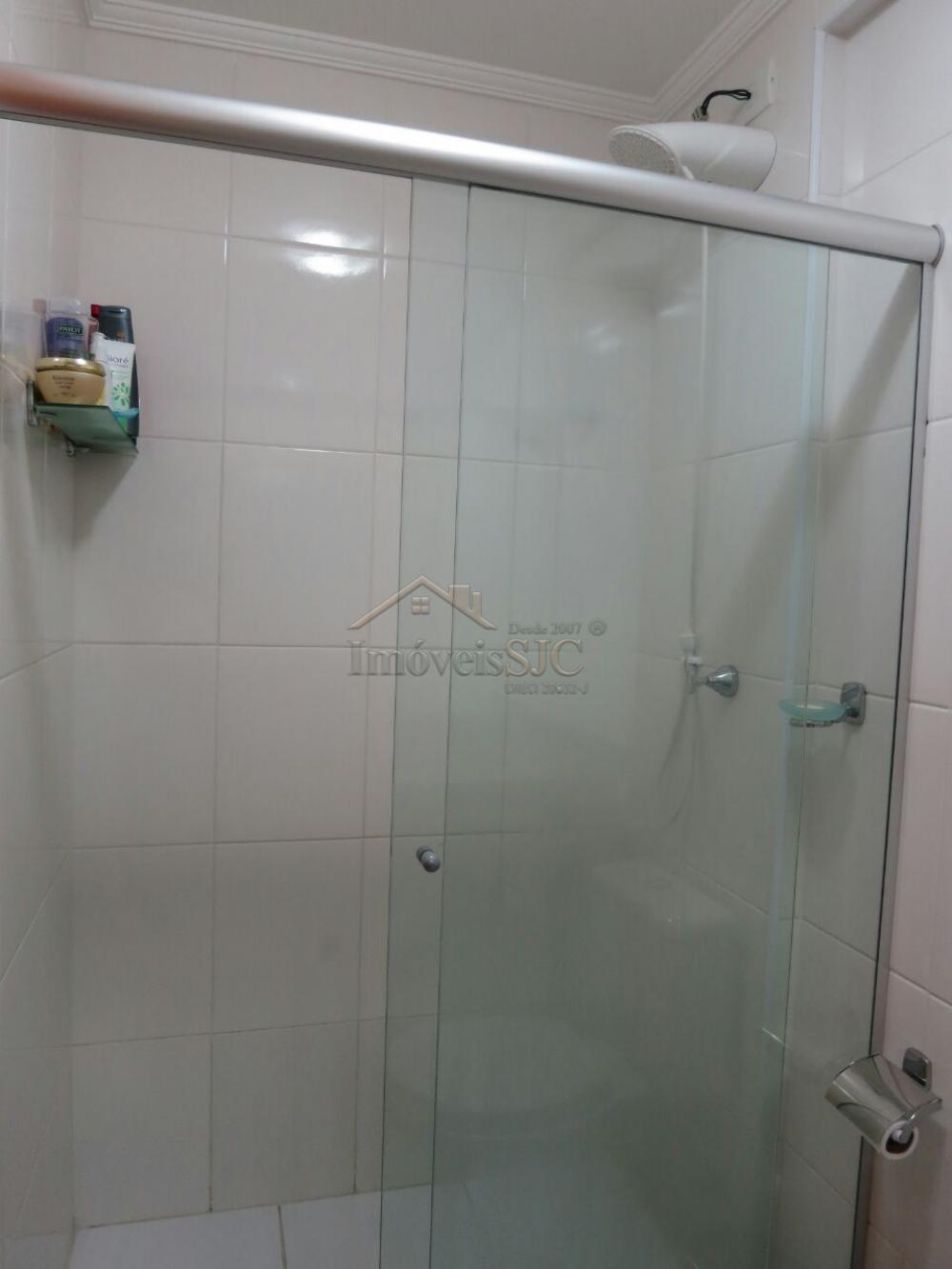 Comprar Apartamentos / Padrão em São José dos Campos apenas R$ 350.000,00 - Foto 17