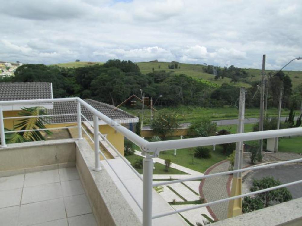 Comprar Casas / Condomínio em São José dos Campos apenas R$ 1.700.000,00 - Foto 8