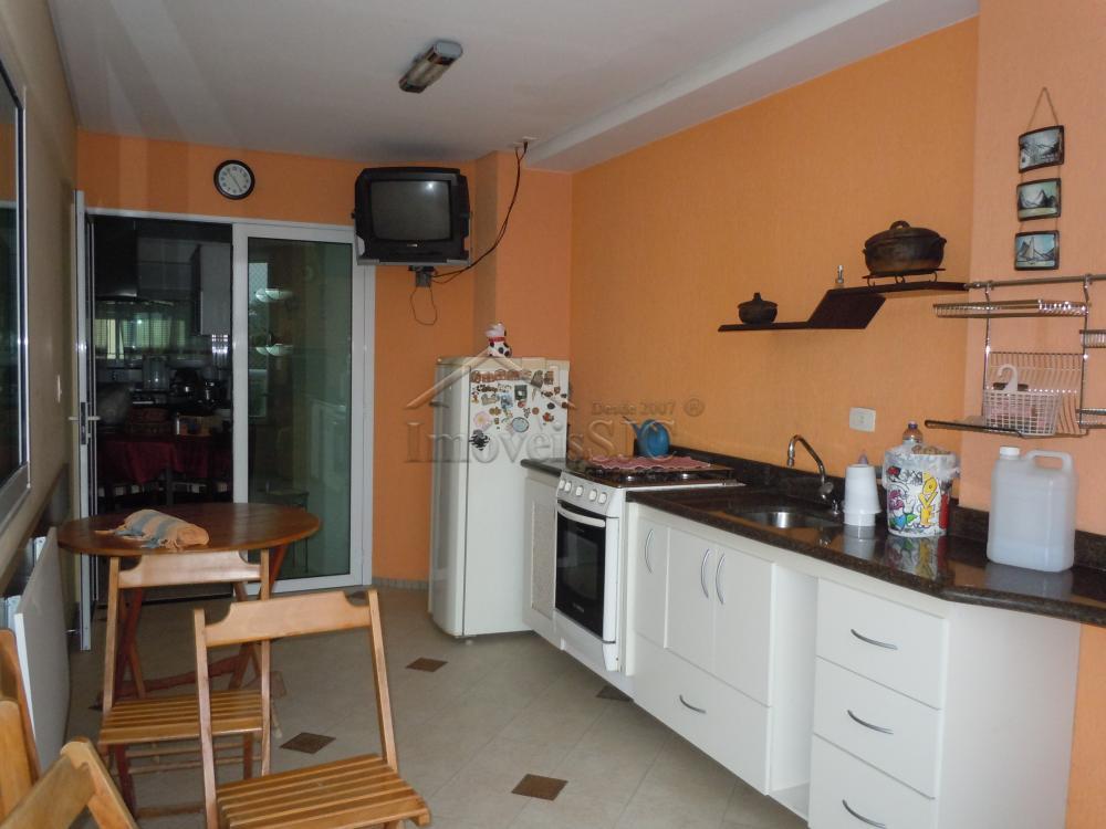 Alugar Apartamentos / Padrão em São José dos Campos apenas R$ 3.600,00 - Foto 2
