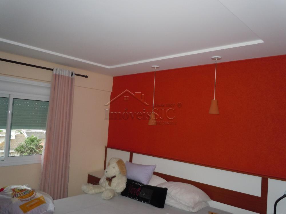 Alugar Apartamentos / Padrão em São José dos Campos apenas R$ 3.600,00 - Foto 5
