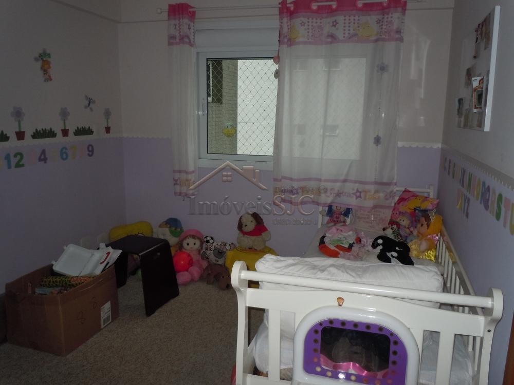Alugar Apartamentos / Padrão em São José dos Campos apenas R$ 3.600,00 - Foto 7