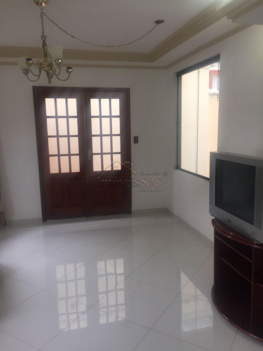 Alugar Casas / Condomínio em São José dos Campos apenas R$ 3.800,00 - Foto 2