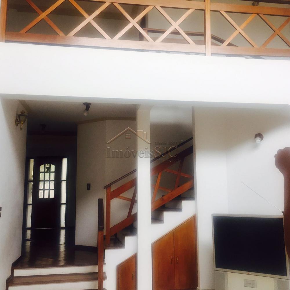 Alugar Casas / Condomínio em São José dos Campos apenas R$ 3.800,00 - Foto 6