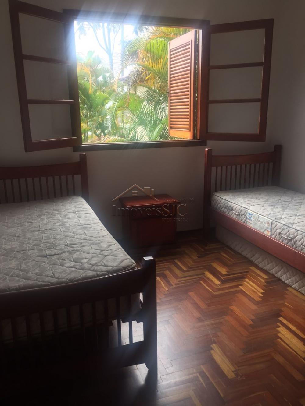 Alugar Casas / Condomínio em São José dos Campos apenas R$ 3.800,00 - Foto 7