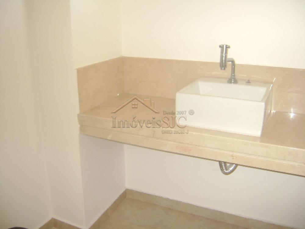 Comprar Apartamentos / Padrão em São José dos Campos apenas R$ 960.000,00 - Foto 2