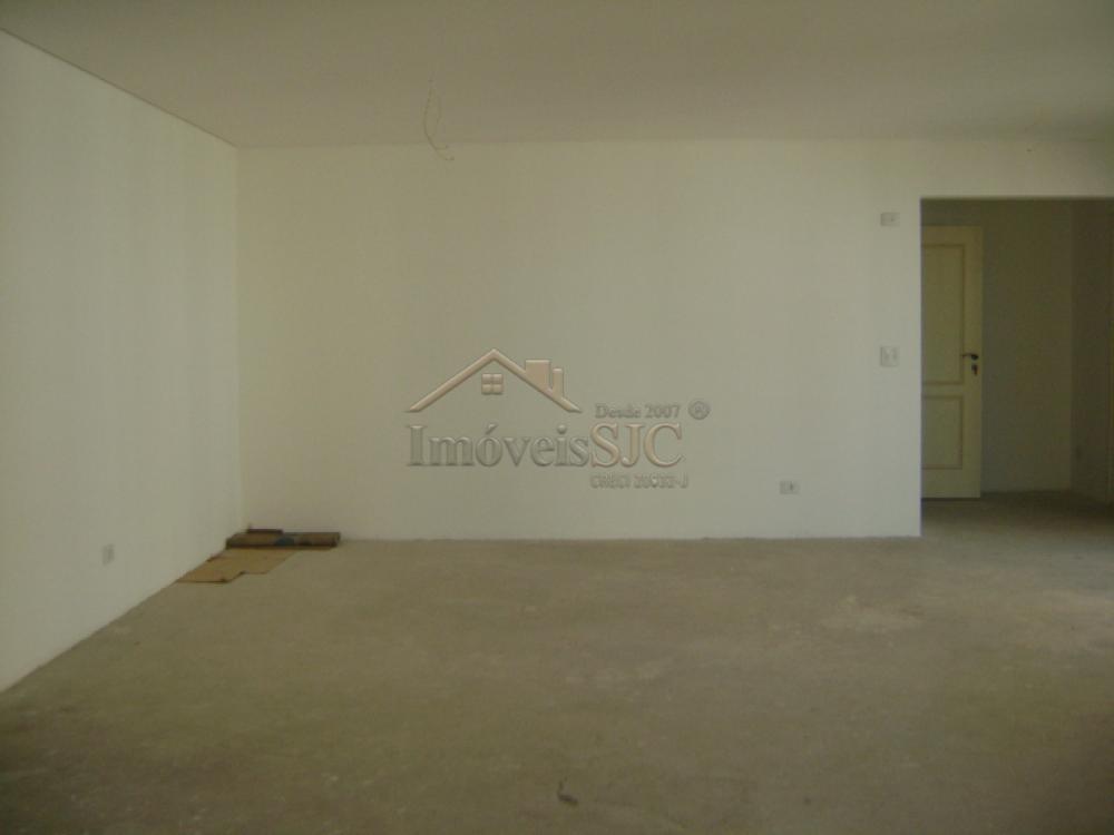 Comprar Apartamentos / Padrão em São José dos Campos apenas R$ 960.000,00 - Foto 4