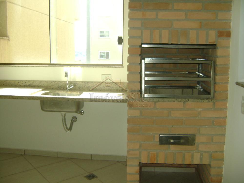 Comprar Apartamentos / Padrão em São José dos Campos apenas R$ 960.000,00 - Foto 12