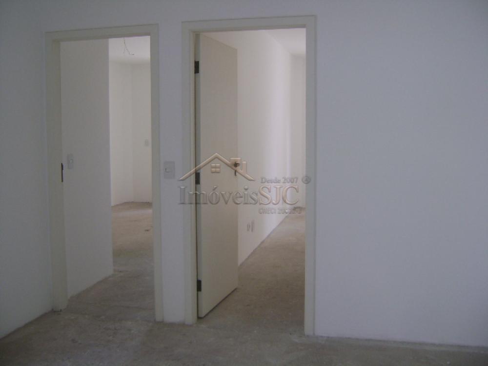 Comprar Apartamentos / Padrão em São José dos Campos apenas R$ 960.000,00 - Foto 16