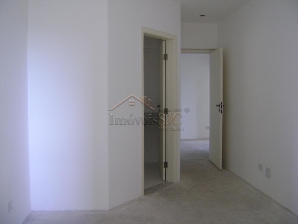 Comprar Apartamentos / Padrão em São José dos Campos apenas R$ 960.000,00 - Foto 19