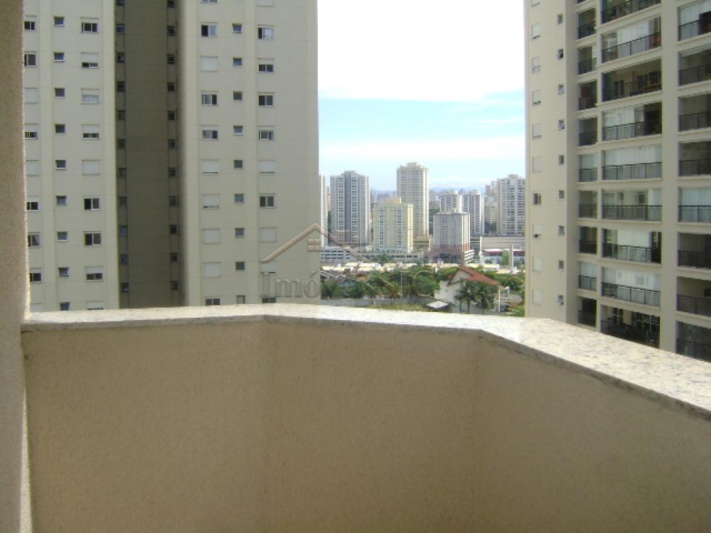 Comprar Apartamentos / Padrão em São José dos Campos apenas R$ 960.000,00 - Foto 22