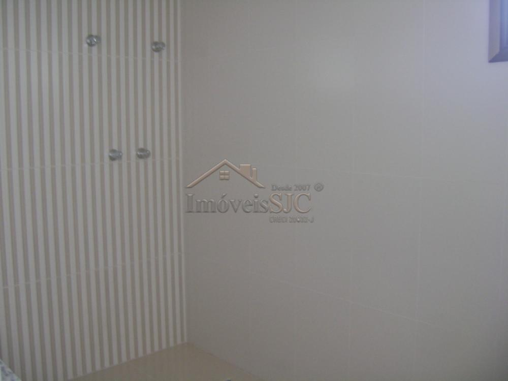 Comprar Apartamentos / Padrão em São José dos Campos apenas R$ 960.000,00 - Foto 23