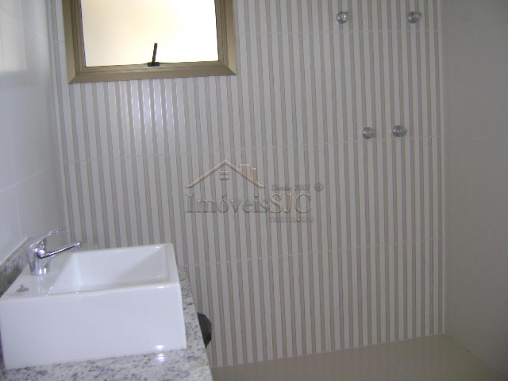 Comprar Apartamentos / Padrão em São José dos Campos apenas R$ 960.000,00 - Foto 24