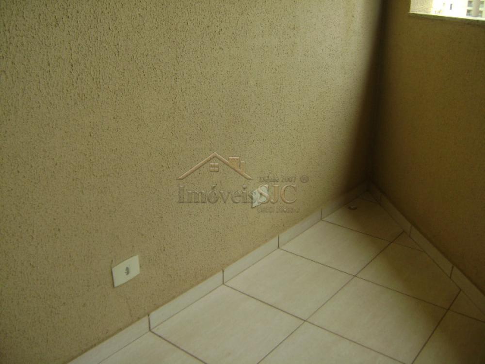 Comprar Apartamentos / Padrão em São José dos Campos apenas R$ 960.000,00 - Foto 28