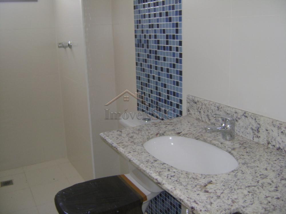 Comprar Apartamentos / Padrão em São José dos Campos apenas R$ 960.000,00 - Foto 30