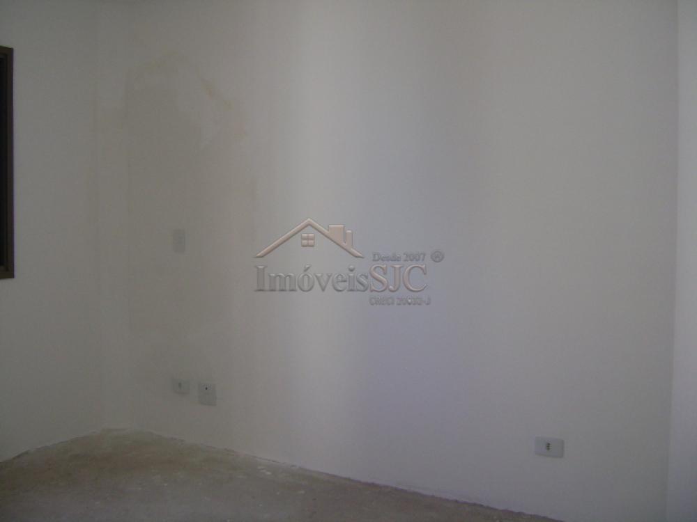 Comprar Apartamentos / Padrão em São José dos Campos apenas R$ 960.000,00 - Foto 31