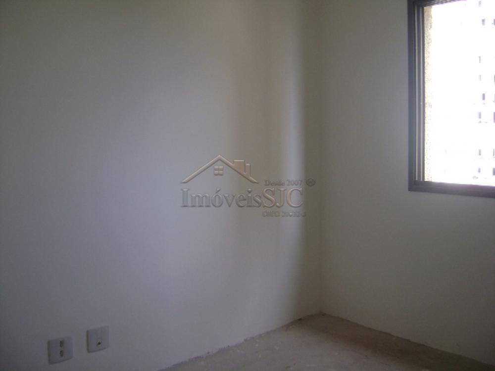 Comprar Apartamentos / Padrão em São José dos Campos apenas R$ 960.000,00 - Foto 32